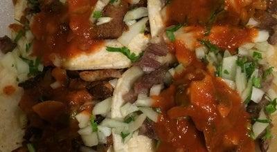 Photo of Mexican Restaurant Mi Ranchito Restaurant at 4621 E Avenue S, Palmdale, CA 93552, United States