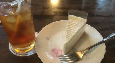 Photo of Tea Room 紅茶の館 源 at 美合町入込95-1, 岡崎市 444-0803, Japan
