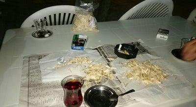 Photo of Cafe Atdepen Mehmetin Yeri at Turkey
