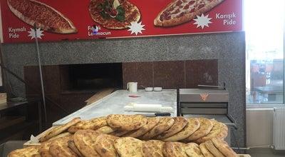 Photo of Steakhouse Oflas Restaurant at Londara Asfaltı Yolu , Malkara Girişi, Malkara, Turkey