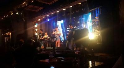 Photo of Rock Club TrueCOLOR 本色 at 福田区东园路1号东园大厦4楼, 深圳, 广东, China