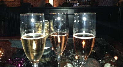 Photo of Wine Bar Pop Champagne & Dessert Bar at 33 E Union St, Pasadena, CA 91103, United States
