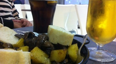 Photo of Brewery Al-Alándalus at Eusebi Estada, Palma 07004, Spain