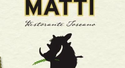 Photo of Italian Restaurant Tutti Matti at 364 Adelaide St. W, Toronto, ON M5V 1R7, Canada