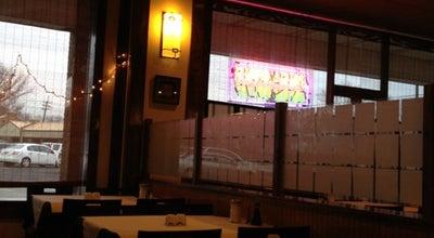 Photo of Chinese Restaurant China House at 565 N Evergreen Ave, Woodbury, NJ 08096, United States