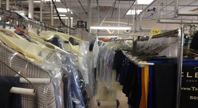 Photo of Laundry Service The Cleanery at 5200 Eubank Blvd Ne E4, Albuquerque, NM 87111, United States