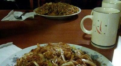 Photo of Chinese Restaurant Čínská Restaurace Peking at Linecká 42, Český Krumlov 38101, Czech Republic