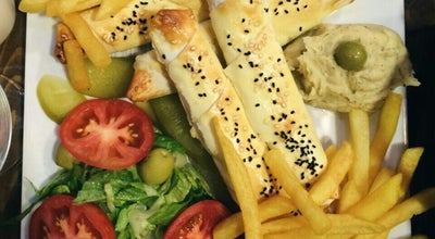 Photo of Breakfast Spot Kotlet Restaurant | رستوران کتلت at گلسار, Iran