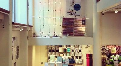 Photo of Furniture / Home Store Lagerhaus at Drottninggatan, Stockholm, Sweden