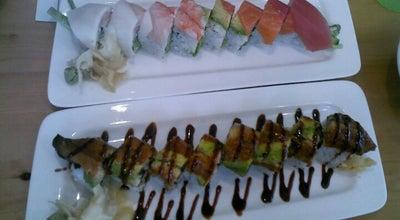 Photo of Sushi Restaurant GGs Teriyaki & Sushi at 2501 Haviland St, Centralia, WA 98531, United States