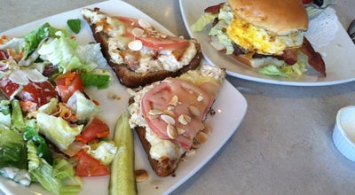 Photo of Breakfast Spot The Egg & I Restaurants at 8025 Sheridan Blvd, Arvada, CO 80003, United States