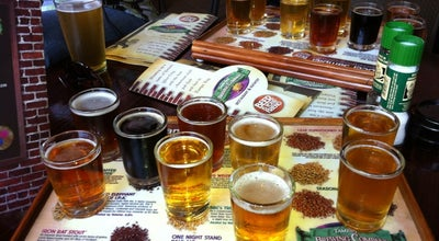 Photo of American Restaurant Tampa Bay Brewing Company at 1600 E 8th Ave, Tampa, FL 33605, United States