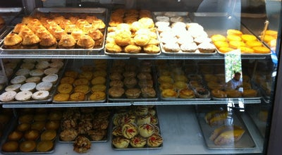 Photo of Bakery Brazil Bakery and Pastry at 1566 Dundas St. West, Toronto, ON, Canada