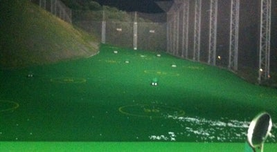 Photo of Golf Course 남서울CC 제2연습장 at 분당구 안양판교로1201번길 161, Seongnam-si, South Korea