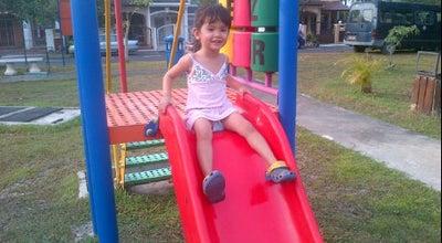 Photo of Playground TP 1/3 Playground at Subang Jaya, Malaysia