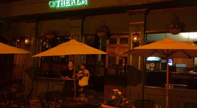 Photo of Pub Thekla - Pub, Grill & Music at Paseo El Carmen, Santa Tecla, El Salvador