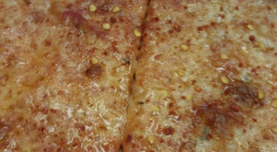 Photo of Pizza Place Pompei Pizza at 480 Broadway, Bayonne, NJ 07002, United States