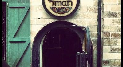 Photo of Pub The Quiet Man at Colmantstr. 45, Bonn 53115, Germany