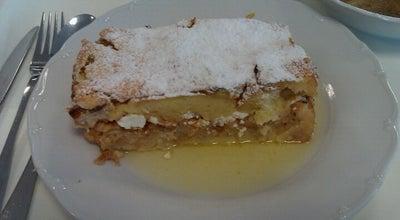 Photo of Diner El Toro at Alexandra Rudnaya 21, Žilina 010 01, Slovakia