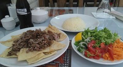 Photo of Steakhouse Kasaba Döner at Çorlu, Turkey