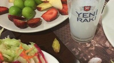 Photo of Beer Garden Sohbet Birahanesi at Yukarı Mah. Çıragan Sok. No:4, İstanbul, Turkey