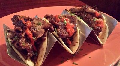 Photo of Mexican Restaurant El Cactus at 9406 Battle St, Manassas, VA 20110, United States