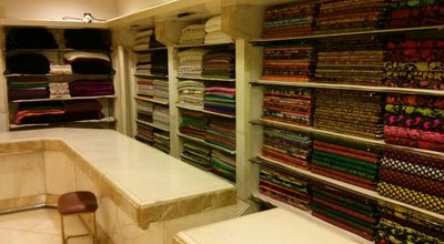 Photo of Boutique Kala Niketan at 95 Queens Road, Mumbai 400 020, India