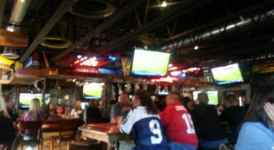 Photo of Sports Bar Rookies Sports Bar and Grill at 321 First St. Benicia, Benicia, CA 94510, United States