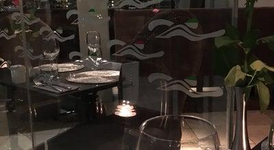 Photo of Wine Bar El Vino Bistro Wine Bar at The Elysian, Eglington St, Cork, Ireland