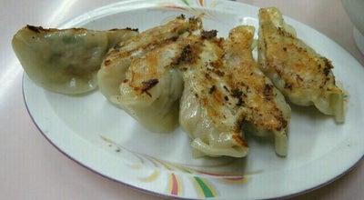 Photo of Food 国味ラーメン at 土肥2-11-13, 足柄下郡湯河原町 259-0303, Japan