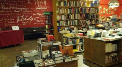 Photo of Bookstore Literanta at C. Can Fortuny, 4a, Palma 07001, Spain