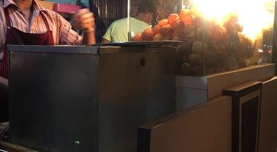 Photo of Burger Joint Mahalaxmi Fast Food at Surat, India