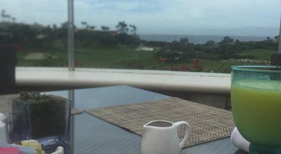 Photo of Breakfast Spot Club 19 at Dana Point, CA, United States