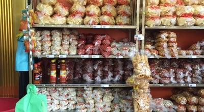 Photo of Dessert Shop Dorisa Botana at Mexico