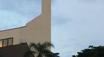 Photo of Church St. Andrews Church at Coral Springs, FL 33065, United States