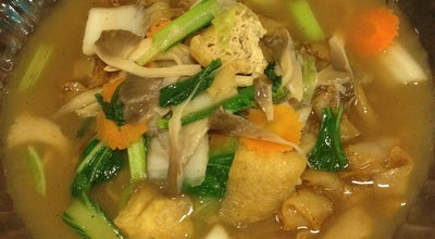 Photo of Vegetarian / Vegan Restaurant 一家人素食 Home Recipe at Malaysia