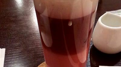 Photo of Cafe カフェ・アレグレ at 野路1丁目15-5, 草津市 525-0059, Japan