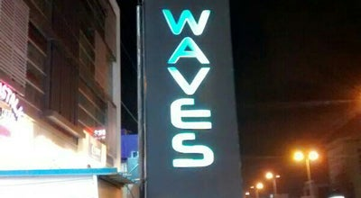 Photo of Boutique Waves at Omr, Chennai, India