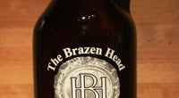 Photo of American Restaurant The Brazen Head at 228 Atlantic Ave, Brooklyn, NY 11201, United States