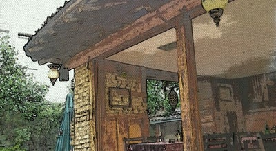 Photo of Restaurant Shpija e vjetër at Rruga Qamil Hoxha, Prishtina 10000, Kosovo