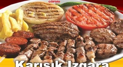Photo of Steakhouse ~MiTTO~ÇöPŞiŞ at Cumhuriyet Mah Atatürk Bulvarı Bizim Çarşı No 1/c Beylikdüzü, İstanbul 34520, Turkey