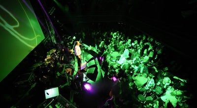 Photo of Concert Hall Jolly Joker Antalya Concert Hall at Çağlayan Mah. Fener Cad. Erdoğan İş Merkezi No:12/5-6-7, Muratpaşa 07024, Turkey