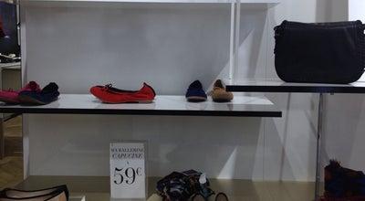 Photo of Shoe Store André at 106 Rue De Rivoli, Paris 75001, France