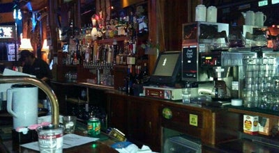 Photo of Bar Mad Capper Saloon & Eatery at 224 Main St S, Stillwater, MN 55082, United States