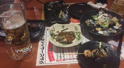 Photo of Japanese Restaurant 鳥貴族 宝塚店 at 栄町1-16-17-2, 宝塚市, Japan