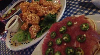 Photo of Seafood Restaurant El Costeñito at Blvd. Independencia 3960 Ote., Torreón 27106, Mexico