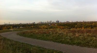 Photo of Park Malden Park at 4200 Malden Rd, Windsor, ON N9E 3P2, Canada