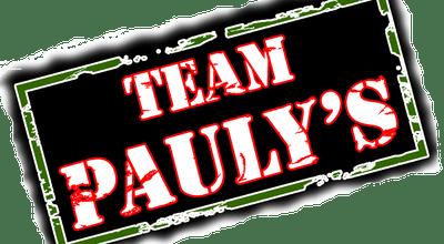 Photo of Sandwich Place Pauly's Pizzeria at 1624 E Saint Patrick St, Rapid City, SD 57703, United States