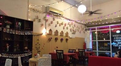 Photo of Cafe Rooftalk at 7427, Lorong Seri Tanjung 1, Taman Seri Tanjung, Butterworth 13400, Malaysia