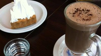 Photo of Cafe Andino at San Martin, Ushuaia, Argentina